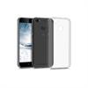 Muvit Funda Crystal Soft Transparente ZTE A6 muvit