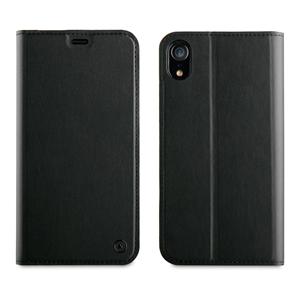 Muvit - muvit funda Folio Apple iPhone 6,1&quote; función soporte negra