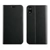"Muvit muvit funda Folio Apple iPhone 6,1"" función soporte negra"