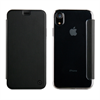 "Muvit muvit funda Folio Apple iPhone 6,1"" negra"