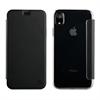 "Muvit muvit funda Folio Apple iPhone 6,1"" negra"