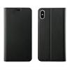 "Muvit muvit funda Folio Apple iPhone 6,5"" función soporte negra"