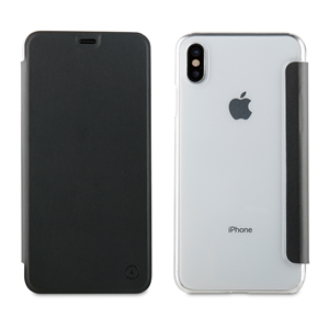 "Muvit - muvit funda Folio Apple iPhone 6,5""e; negra"