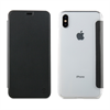 "Muvit muvit funda Folio Apple iPhone 6,5"" negra"