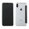 "Muvit muvit funda Folio Apple iPhone 6,5"" negra"