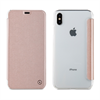 "Muvit muvit funda Folio Apple iPhone 6,5"" oro rosa"