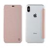 """Muvit muvit funda Folio Apple iPhone 6,5"""" oro rosa"""