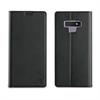 Muvit muvit funda Folio Samsung Galaxy Note 9 función soporte negra