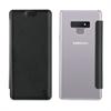Muvit muvit funda Folio Samsung Galaxy Note 9 plata