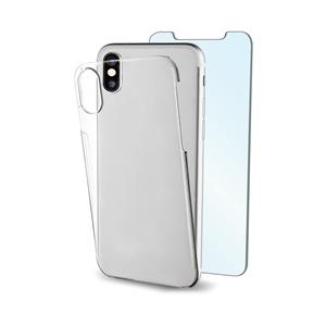 c3ba3621331 Muvit - muvit pack Apple iPhone 6,1
