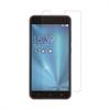 Muvit Protector de Pantalla Tempered Glass 0,33 mm Asus Zenfone Zoom S(ZE553KL) muvit
