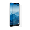 Muvit Protector de Pantalla Tempered Glass 0,33 mm Huawei P20 Lite muvit