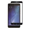 Muvit Protector de Pantalla Tempered Glass 0,33 mm Xiaomi Mi Max 2 muvit