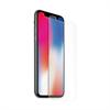"Muvit muvit protector pantalla Apple iPhone 6,1"" vidrio templado plano"