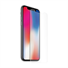 "Muvit muvit protector pantalla Apple iPhone 6,5"" vidrio templado plano"