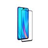 Muvit muvit protector pantalla Oppo A9 2020 vidrio templado plano marco negro