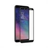 Muvit muvit protector pantalla Samsung Galaxy A6 2018 vidrio templado plano
