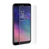 Muvit muvit protector pantalla Samsung Galaxy A6 Plus 2018 vidrio templado plano