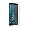 Muvit muvit protector pantalla Samsung Galaxy J6 2018 vidrio templado plano