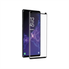 Muvit muvit protector pantalla Samsung Galaxy Note 9 vidrio templado curvo case friendly marco negro