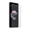 Muvit muvit protector pantalla Xiaomi Redmi Note 5 vidrio templado plano