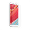 Muvit muvit protector pantalla Xiaomi Redmi S2 vidrio templado plano