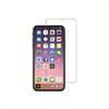Muvit muvit Tiger Glass Apple iPhone X vidrio templado curvo con aplicador