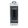 Myway Batería Externa 5000 mAh negra(Incluye Cable USB-Micro USB) myway