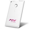 Myway Disco Duro USB Wifi para IOS y Android 64 GB MyWay