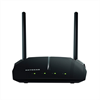 Netgear router Wifi AC1200 (1200 Mbit/s, Dual Band, velocidad WiFi 300/900 Mbps)