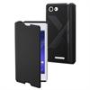 No Existe Funda Easy Folio negra Sony Xperia E3 Made for Xperia