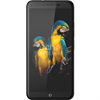 "No Existe SmartPhone Echo Feeling 5.5"" 4G 16/2GB Alcantara Secured Pack"