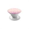 Popsockets Soporte adhesivo multiusos Blush para smartphone PopSockets