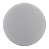 Popsockets PopSockets soporte adhesivo aluminio gris