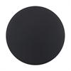 Popsockets PopSockets soporte adhesivo aluminio negro