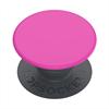Popsockets PopSockets soporte adhesivo Basic magenta