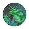 Popsockets PopSockets soporte adhesivo Basic Midnight Palms