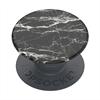 Popsockets PopSockets soporte adhesivo Basic Modern Marble