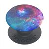 Popsockets PopSockets soporte adhesivo Basic Nebula Ocean
