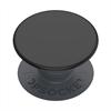 Popsockets PopSockets soporte adhesivo Basic negro