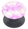 Popsockets PopSockets soporte adhesivo Basic Pink Morning Confetti