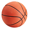 Popsockets PopSockets soporte adhesivo Basketball
