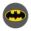 Popsockets PopSockets soporte adhesivo Batman