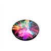 Popsockets PopSockets soporte adhesivo Color Burst Gloss