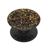Popsockets PopSockets soporte adhesivo Foil Confetti Gold