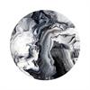 Popsockets PopSockets soporte adhesivo Ghost marmol