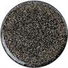 Popsockets PopSockets soporte adhesivo Glitter Black