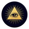 Popsockets PopSockets soporte adhesivo Illuminati