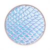 Popsockets PopSockets soporte adhesivo Iridescent Snake