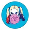 Popsockets PopSockets soporte adhesivo Mad Love